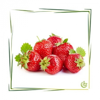 Aroma Strawberry 500 ml
