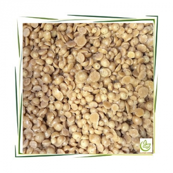 Conditioner Emulsifier vegetable 20 kg