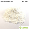 Silica Microsphere 100 g