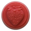 Wax Tart Strawberry